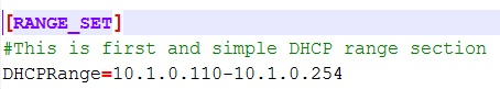 2-DHCP_range