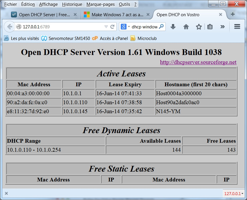 9-DHCP_page