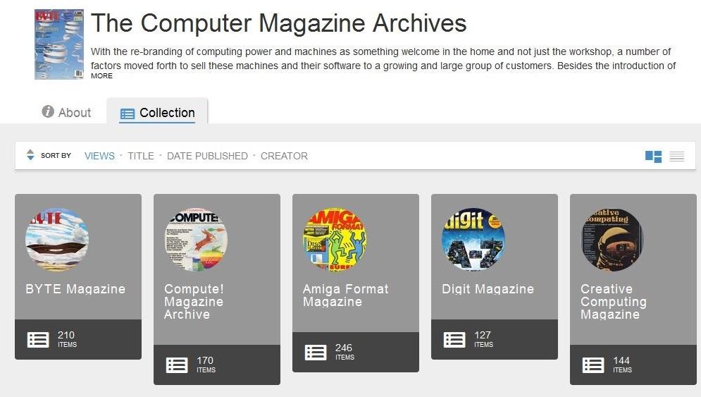 computer-magazine