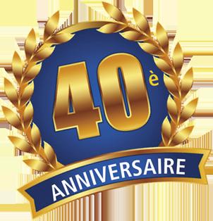 logo-40-ans