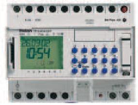 horloge-electronique