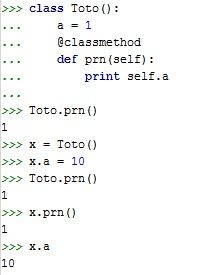 2-fonction_classmethod_x