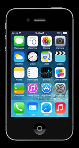 apple-iphone4s