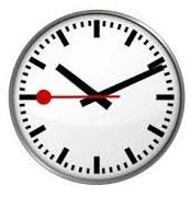 clock_cff