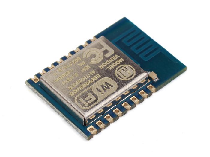 esp8266-e08